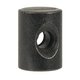 Hayes M/C Reach Adjustment Bushing