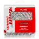 SRAM PC-991 9 Speed Chain