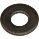 Hayes SO1E Cylinder Retaining Washer