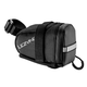 Lezyne S-Caddy Seat Bag