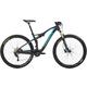 Orbea Occam TR M30 Bike 2016