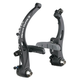 Cane Creek Direct Curve 3 Brake