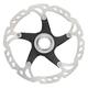 Shimano SLX RT67 Disc Brake Rotor