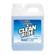 White Lightning Clean Ride 32 OZ. Lube