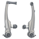 Tektro 857Al Linear Pull Brake