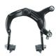 Tektro BMX Sidepull AFS Black