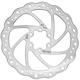 Tektro Aquila Rotor