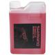 Shimano Brake Fluid - 1 Liter