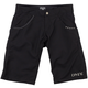 Dakine Siren Womens Shorts 2015