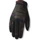 Dakine Aura Women's Gloves 2015