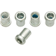 Dia-Compe Recessed Brake Mting Nut