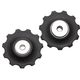 Shimano Dura-Ace 7900 10Speed Pulley Set