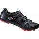 Shimano SH-XC70 SPD Shoes