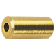 Wheels MFG Brass Cable Ferrules