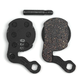 Magura Disc Brake Pads