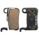 Shimano M06 Disc Brake Pads