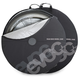 Evoc Road Bike Wheel Case (Set)