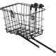 Wald 3339 Multi-Fit Rack & Basket Co