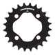Race Face Micro Narrow Wide Chainring
