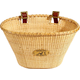 Nantucket Lightship Oval Shape Basket