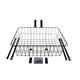 Wald 1392 Front Basket