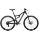 Ibis Ripley Jenson X1 Bike 2015