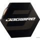 Jagwire 5mm Sport Brake Housing