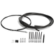 Alligator Sleek Glide Shift Cable Kit