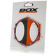 Box Nano Gear Wire Colored Shifter Cable