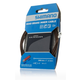 Shimano Ultegra Poly Coated Brake Cable
