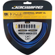 Jagwire Universal Sport Shift XL Kit