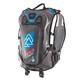 Leatt DBX 2.0 Enduro Lite Hydration Pack