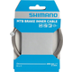 Shimano Stainless MTB Brake Cable