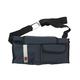 Chrome Chekhov Bag