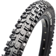 Maxxis Minion DHR Tire