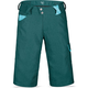 Dakine Mode Women's Short 2015