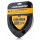 Jagwire Mountain Pro Shift Cable -Dup-