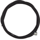 Jagwire Pro Teflon/Stainless Brake Cable