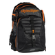 Troy Lee Designs Ignition Backpack