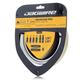 Jagwire Mountain Pro Brake Cable Kit