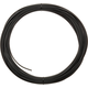 Jagwire Black Housing Liner