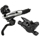 Shimano Deore BR-M615 Disc Brakes