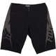 Fox Livewire Shorts