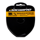 Jagwire MTN/Road Brake Cable