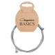 Jagwire Basics Brake Cable