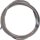 Campagnolo Brake Cable Road, Stainless, 1.6 X 1600mm