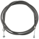 Odyssey Slic-Kable Brake Cable & Housing