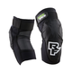Race Face Ambush Elbow Guard