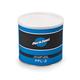 Park Tool PPL-2 Polylube 1000 1 LB.