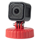 Barfly GoPro Bottle Top Mount
